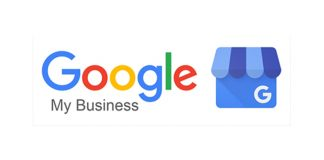 Google My Business for Detailers